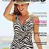 Affinity Magazine   Luxury Lifestyle Magazine