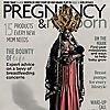 Pnmag | Pregnancy And Newborn Magazine