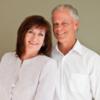 Caron B Realty International | Property Management
