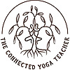 The Connected Yoga Teacher | A Community for Yoga Entrepreneurs with Shannon Crow
