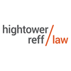 Hightower Reff Law Blog