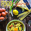 Food & Spirits Magazine