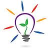 Global Digital Citizen Foundation | STEM Blog