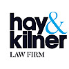 Hay & Kilner Law Firm