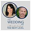 The Wedding Biz   Wedding Industry Podcast