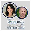 The Wedding Biz | Wedding Industry Podcast