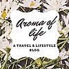 Aroma Of Life | A Travel & Lifestyle Blog