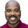 African American Literature Book Club Blog