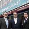 Express Solicitors