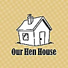 Our Hen House | Animal Law Podcast