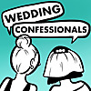 Wedding Confessionals Podcast