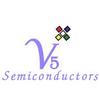 v5Semiconductors