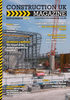 Construction UK Magazine