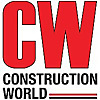 Construction World Magazine