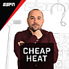Cheap Heat with Peter Rosenberg