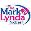 The Mark and Lynda Podcast