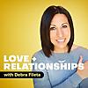 True Love Dates Podcast