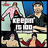 Keepin It 100 with Konnan