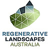 Regenerative Landscapes Australia Blog