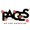PAGES SEO Magazine | An SEO Magazine