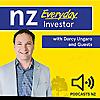 NZ Everyday Investor