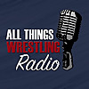 All Things Wrestling Radio