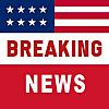 USA BREAKING NEWS
