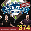 REI Rookies Podcast (Real Estate Investing Rookies)
