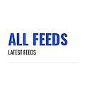 All Feeds | Electronics