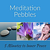 Meditation Pebbles