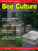 Bee Culture Magazine | The Magazine of American Beekeeping