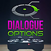 Dialogue Options | A Video Games Podcast