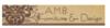AMB Furniture