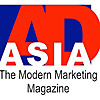 AdAsia Magazine | The Magazine for Modern Marketing