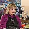 Helen Becker Mixed Media Artist