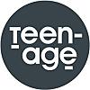 Teenage Magazine
