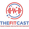 FitCast Network | Podcasts to Enhance Your Life