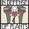 In Defense of Plants - Podcast