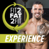 The Fit2Fat2Fit Experience