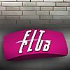 BHL Fit Club