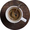 Coffeeing.XYZ