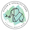 Clean & Cruelty-Free
