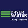 Dryer Master | Moisture Sensors Blog
