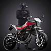 Royal Jordanian   Motorcycle Touring Youtube Channel