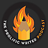 The Prolific Writer Podcast