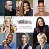 Book Mama | Beautiful Writers Podcast
