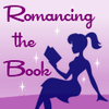 Romancing the Books | Paranormal Book Reviews