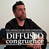 Diffused Congruence | The American Muslim Experience