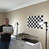 Dov Katz : Computer Vision