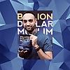 The Billion Dollar Muslim Podcast